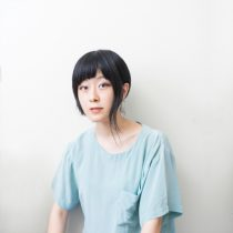 Harumi Shimizu