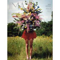 IMA MAGAZINE Vol.5