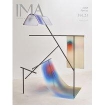 IMA MAGAZINE Vol.23