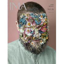 IMA MAGAZINE Vol.26
