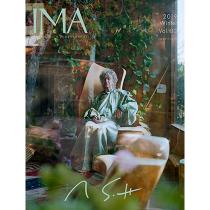 IMA 2019 Winter Vol.30