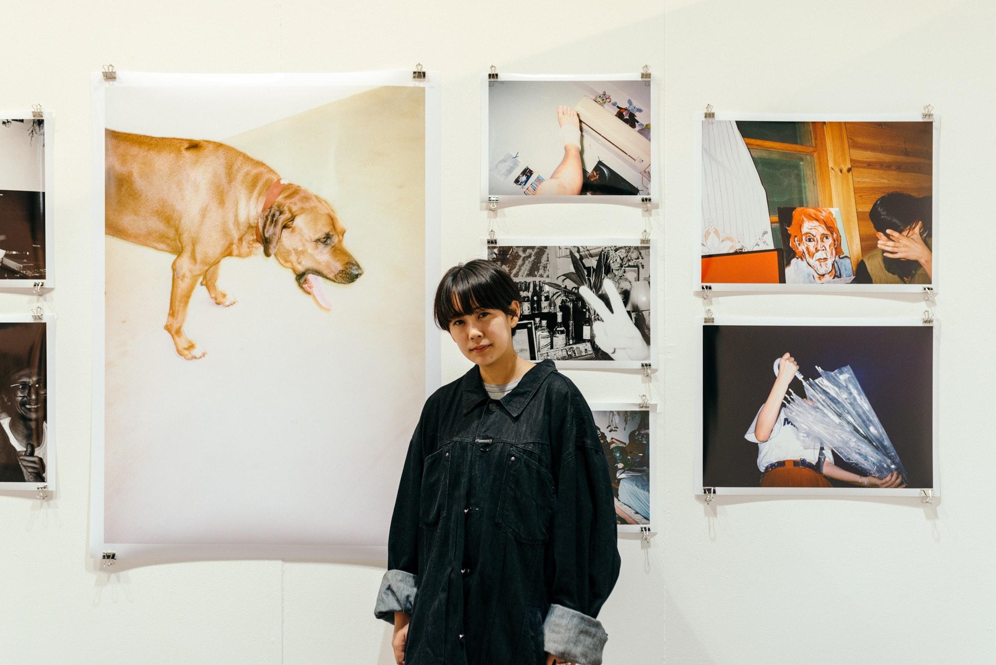 Yoko Kusano