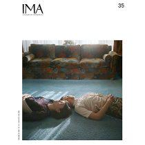 IMA 2021 Spring/Summer Vol.35