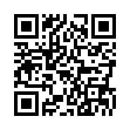 雑誌『IMA』定期購読について_概要_QRコード