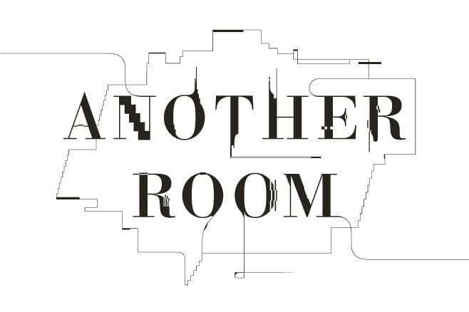 Another Room