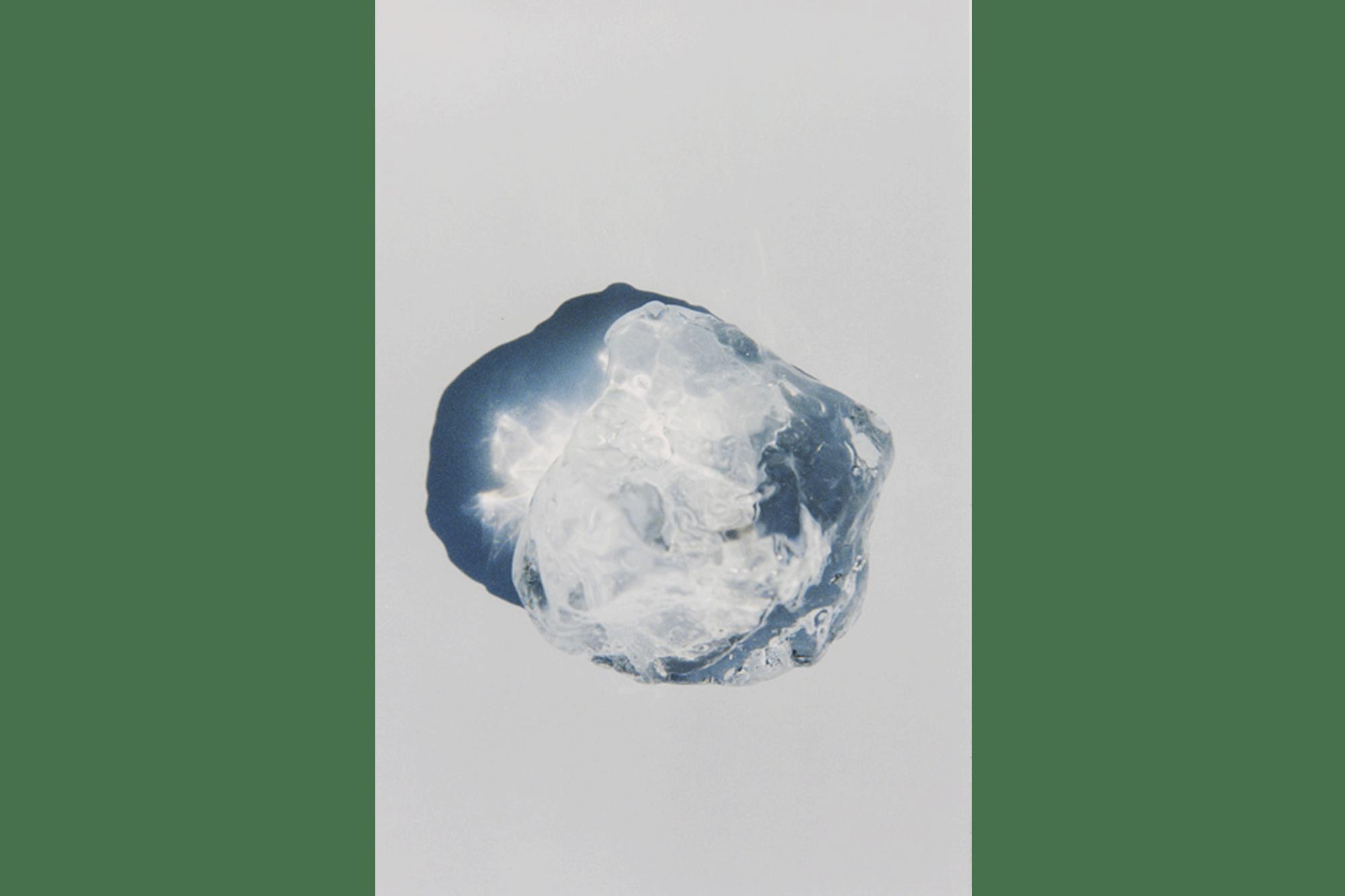 ice 1, 2007