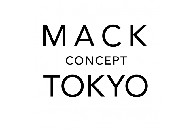 MACK CONCEPT TOKYO