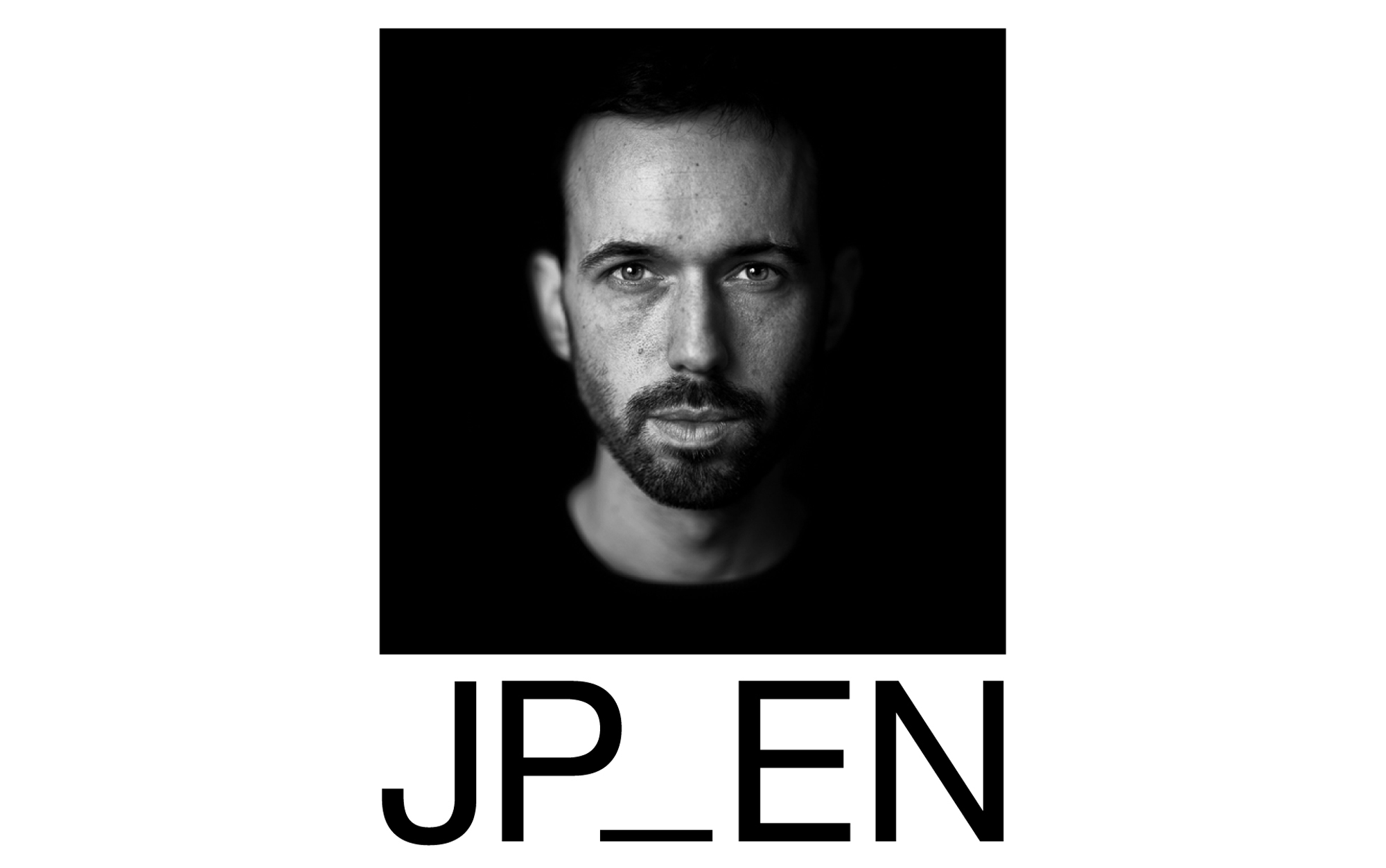 JP_EN ISSUE.4