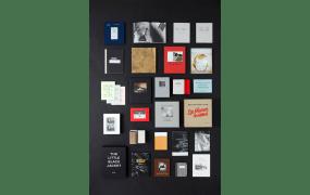 Steidl Book Award Japan