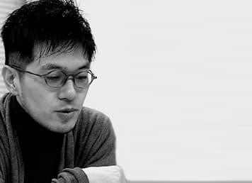 Daishiro Mori
