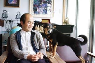 Futoshi Miyagi