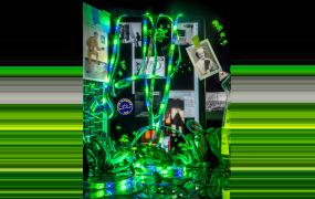 Untitled (000-16), 2016