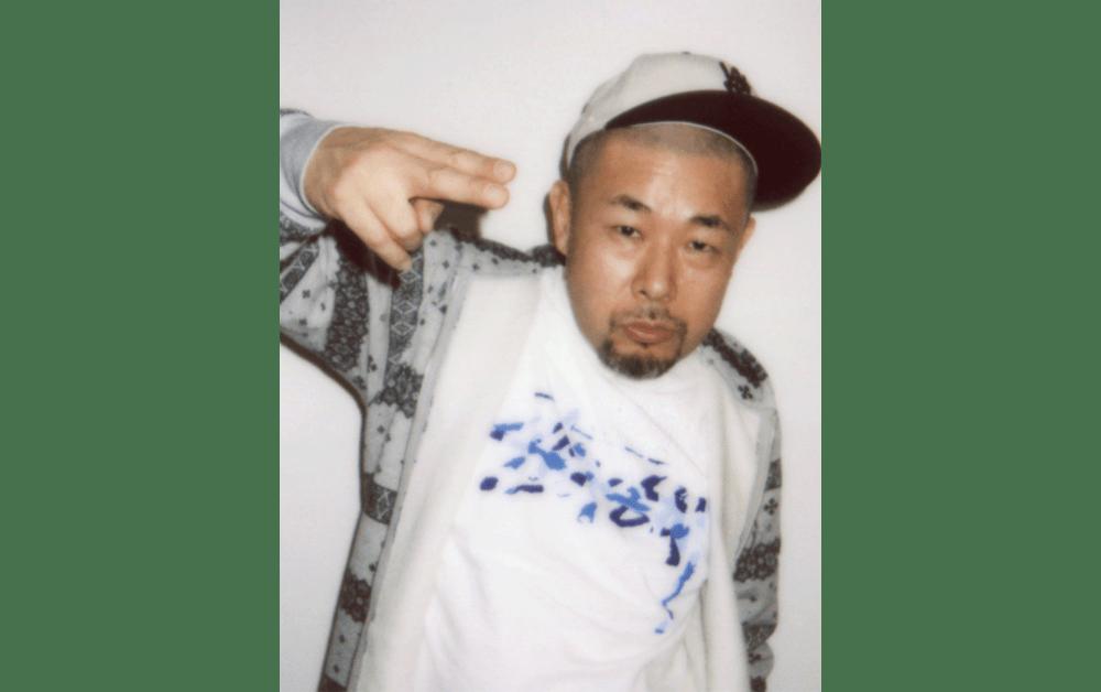 new-20160801yasumasa-yonehara