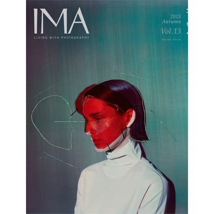 IMA 2015 Autumn Vol.13