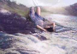Sense of Water