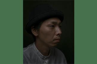 Kazuto Ishikawa