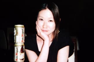 Mayumi Hosokura