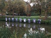 Breda Photo