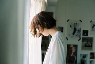 Marisa Shimamoto