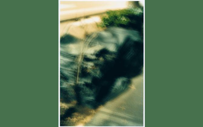 「ハテ/ hate #05-37」