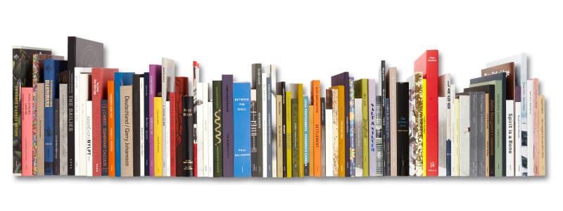 世界の写真集マーケットを牽引するマイケル・マックが語る、出版人としての20年の軌跡と哲学   MACK