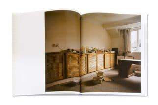 Edited Photographs 1992-2004