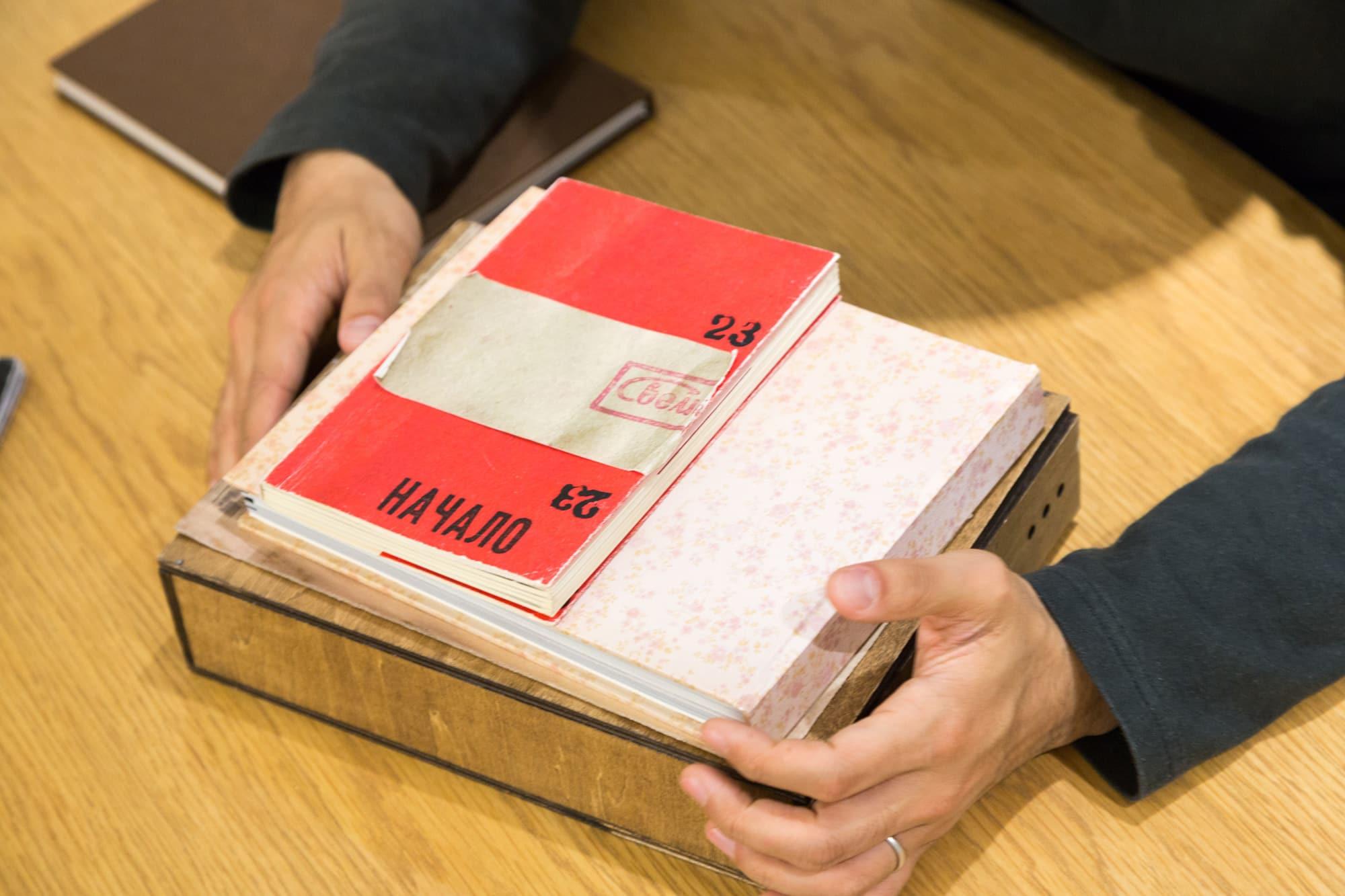 物語を「語る」写真集はいかにして生まれたのか?小原一真の創作の原点を追う【後編】 | Interview Kazuma Obara