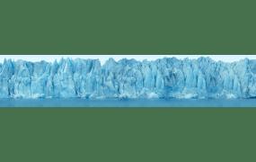 Shoup Glacier(2016)