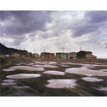 《潟と里山》2015