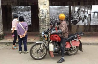 Courtesy of Lianzhou Foto Festival