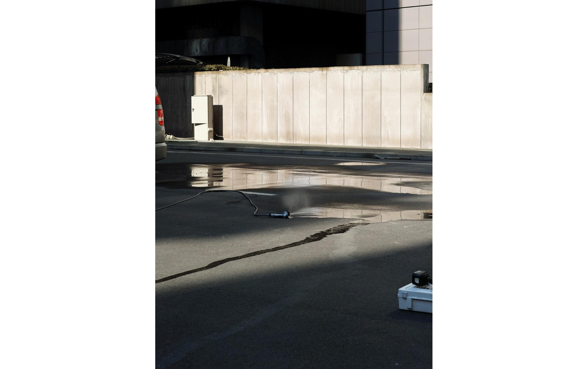 © Go Itami
