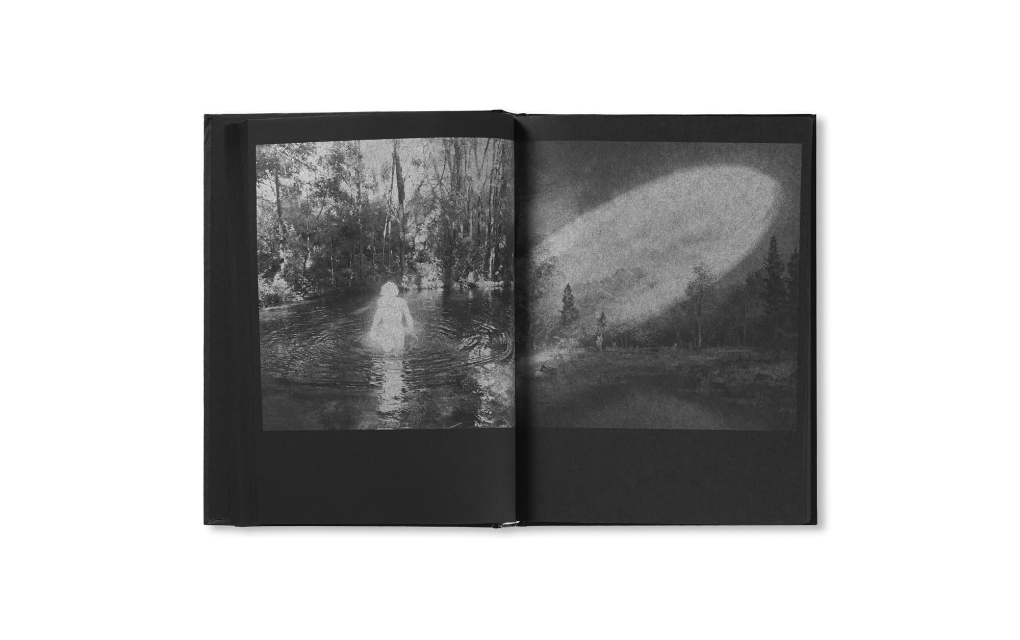ブックレヴュー『Astres Noirs』カトリン・コーニング&サルカー・プロティック | Astres Noirs