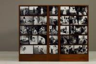 リトル・レディース・ミュージアム-1961年から現在まで