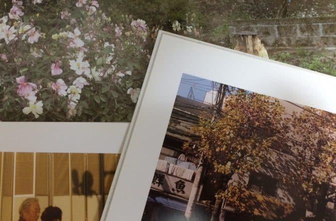 日本・現代・写真史を学びなおす