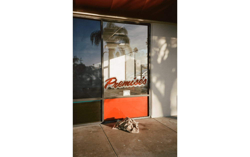 Dan Monick|no title|2017