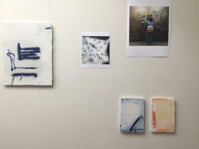 写真、絵画、音楽