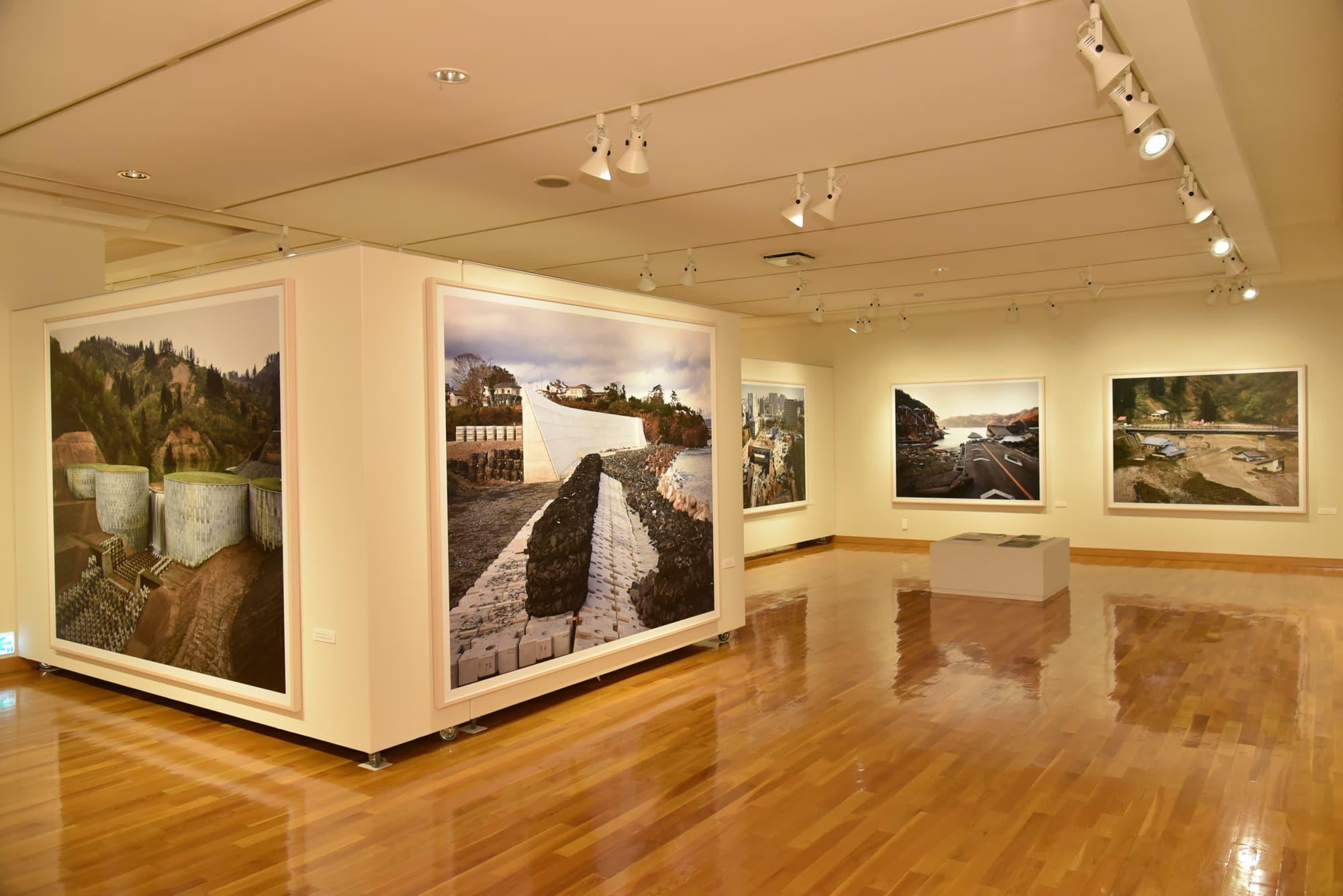 東川町国際写真フェスティバル