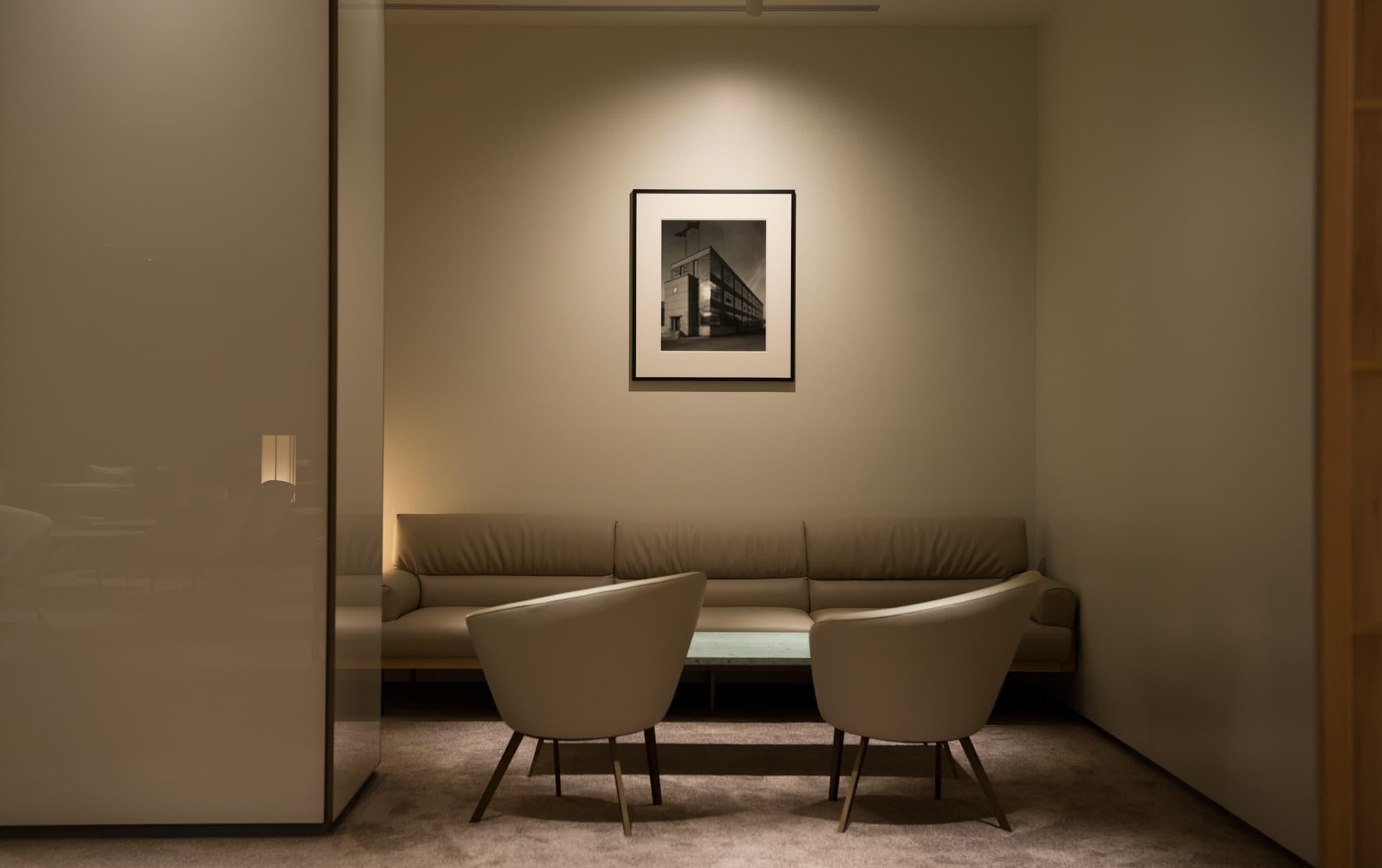 """アートフォトと空間デザインの""""いい関係""""【前編】   Art Photography for Interior Design"""