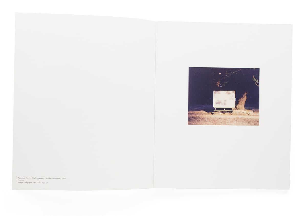 書店員がピックアップする7月のおすすめ写真集【POST編】 | Luigi Ghiri