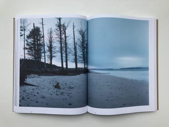 Chrystel Lebas / Field Studies