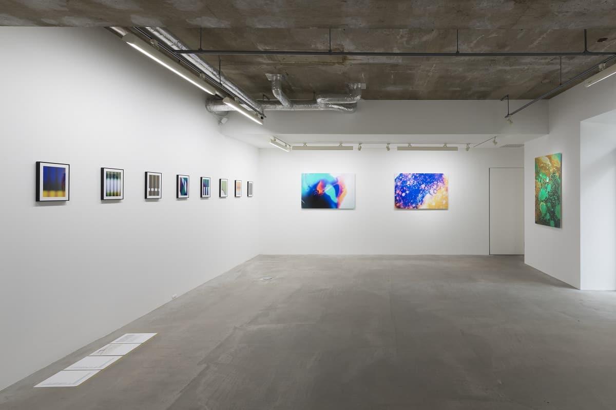 Kana Kawanishi Gallery