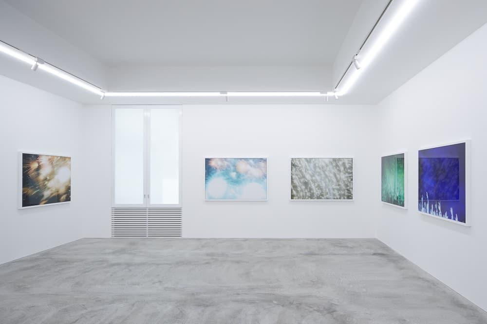 tomio koyama gallery ima online