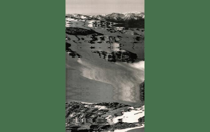 avalanche #01