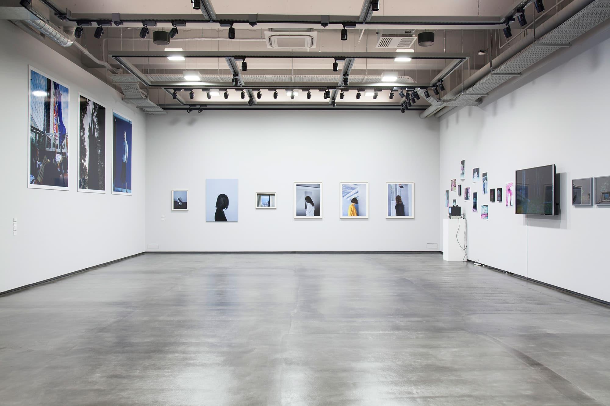 過去最高の来場者数となった「BEYOND 2020」東京展レポート | IMA gallery
