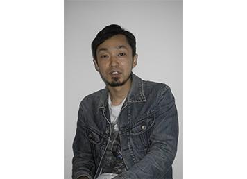 Yusuke Nakajima