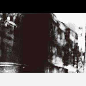 森山大道<br/>Daido Moriyama