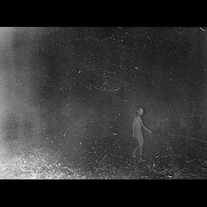 横田大輔/Daisuke Yokota