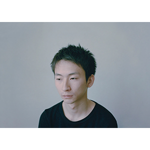 矢島陽介<br/>Yosuke Yajima