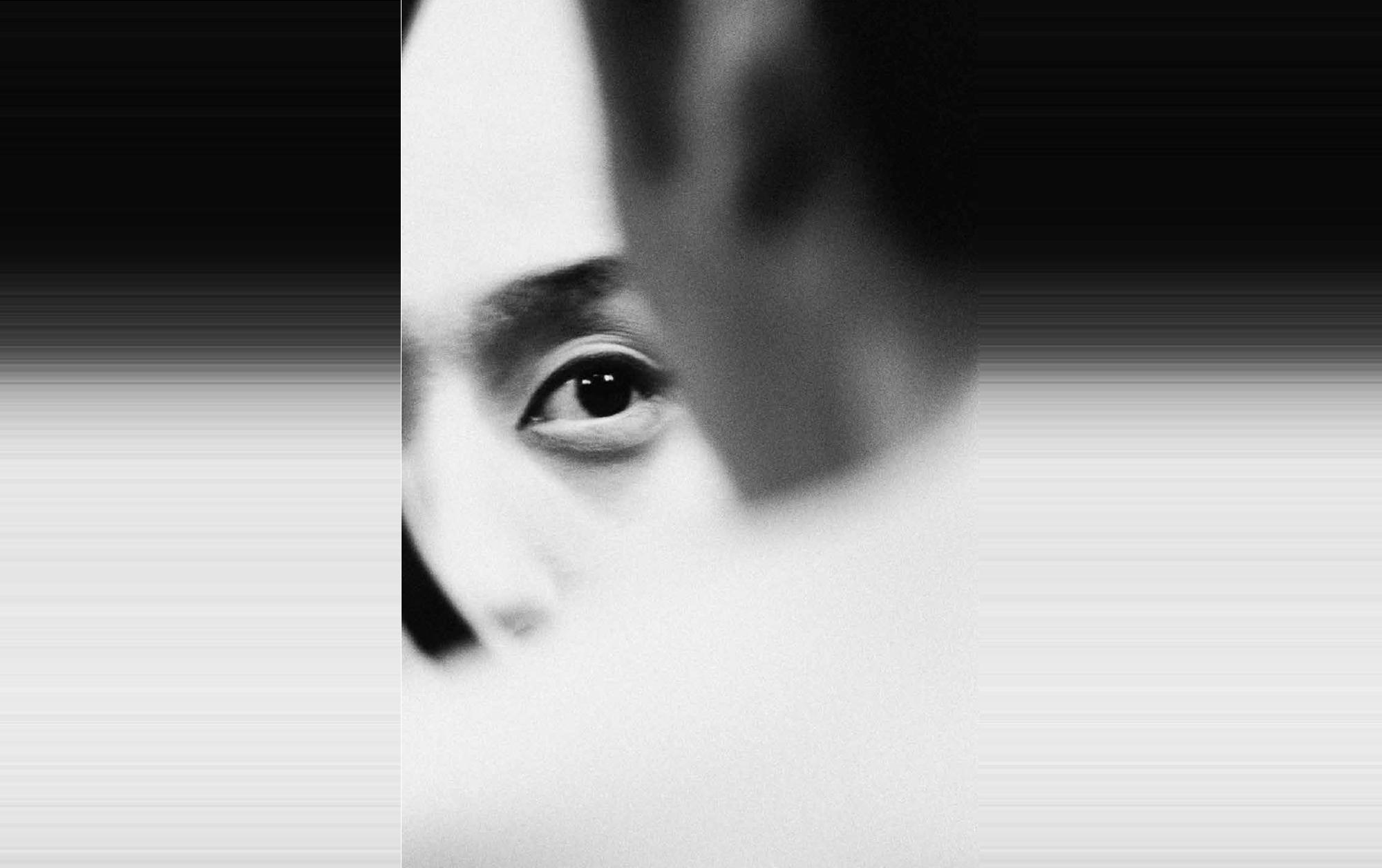 十代目松本幸四郎襲名披露記念写真展「残夢」