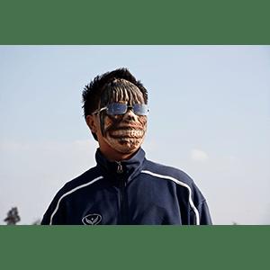 アピチャッポン・ウィーラセタクン/Apichatpong Weerasethakul